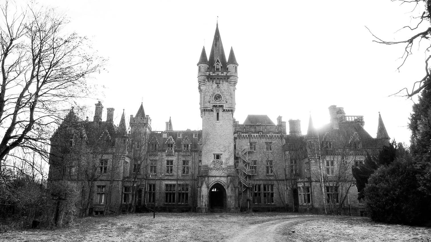 24-chateau-castel-location-vente-decors-film-cinema-photo-belgium-bruxelles