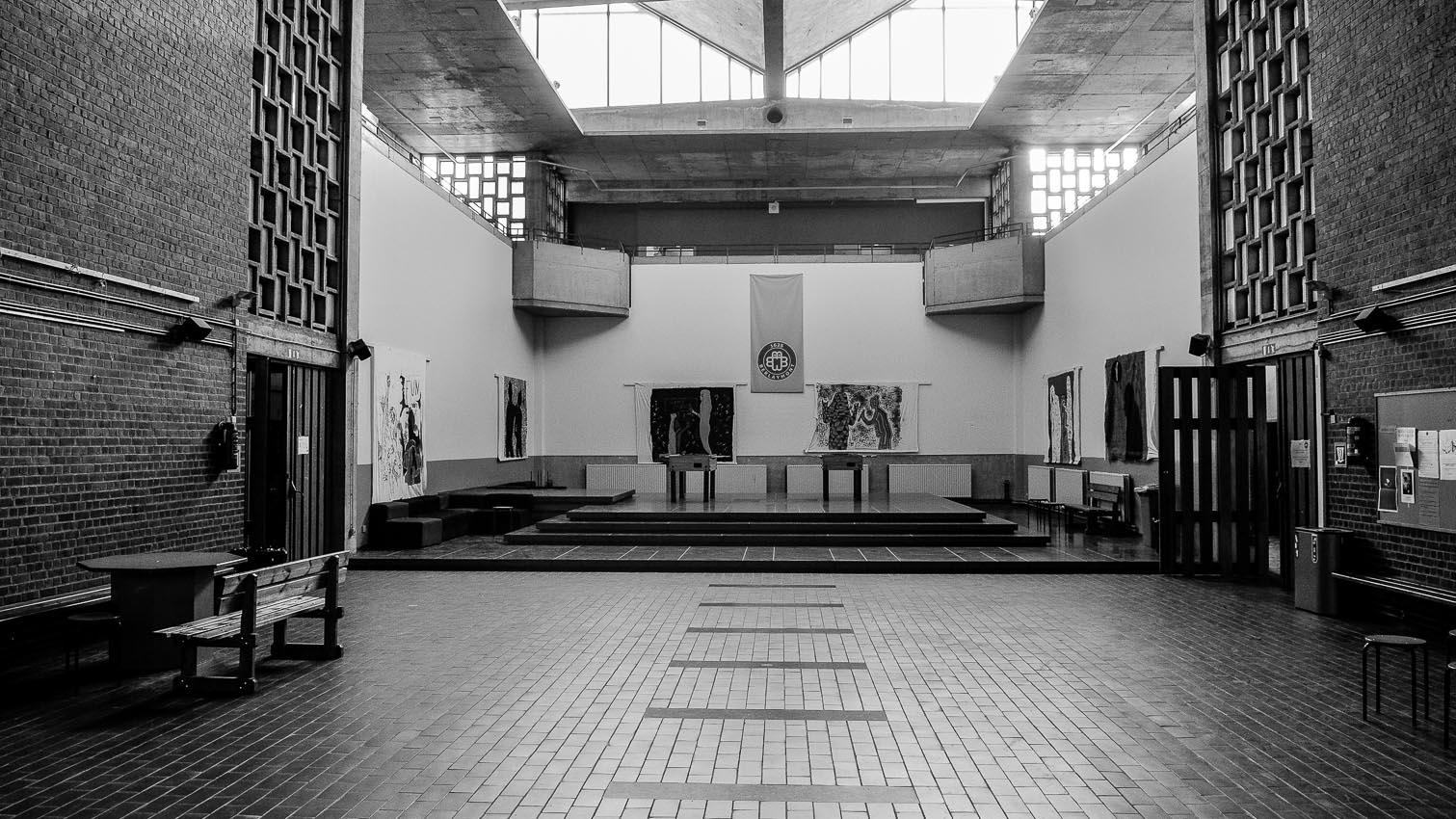 24-ecole-location-decors-film-cinema-photo-belgium-bruxelles