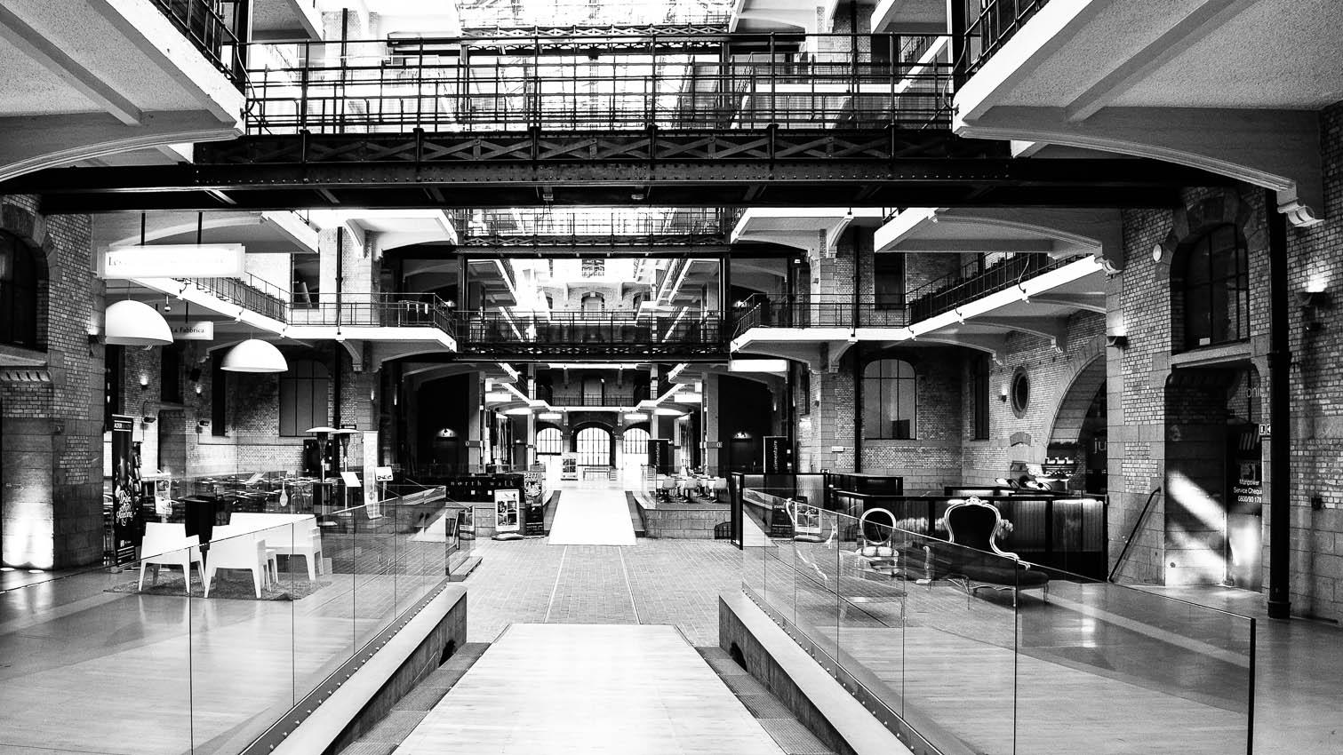 24-salle-espace-event-location-decors-film-cinema-photo-belgium-bruxelles