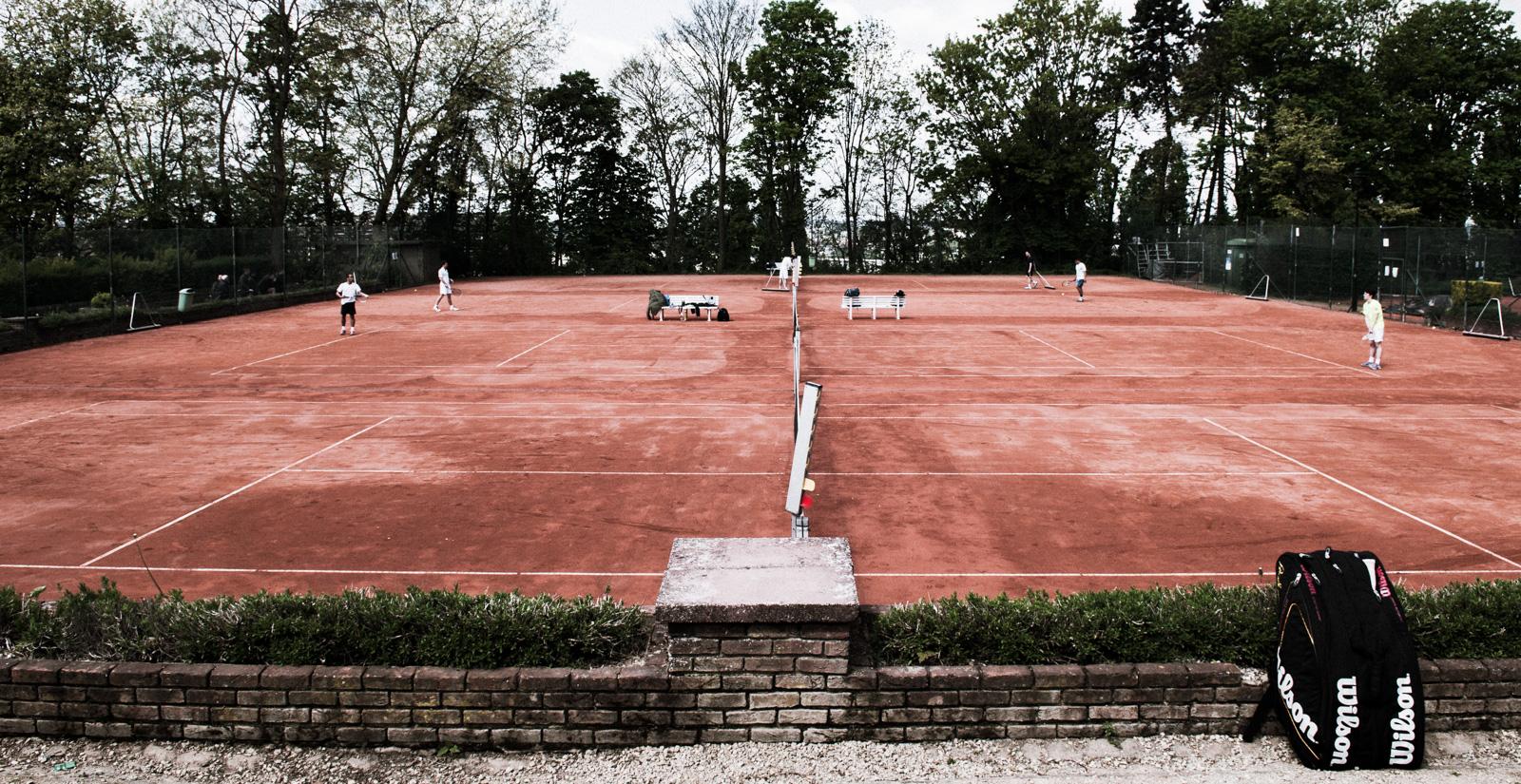 24_salle de sport_a louer_shooting_film_photo_belgique
