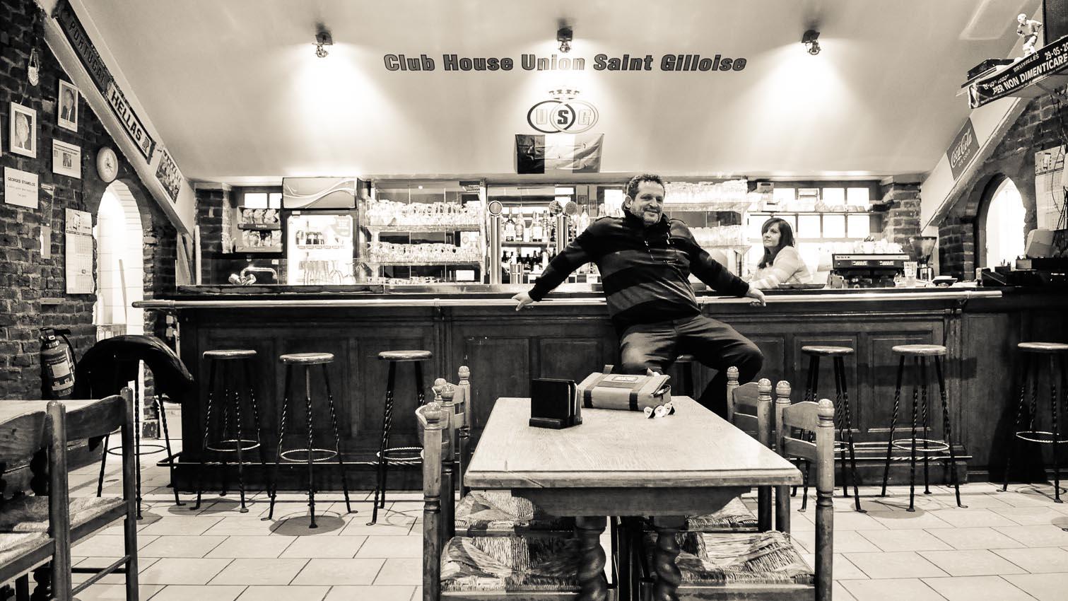 25-cafe-bar-resto-nightclub-decors-film-cinema-photo-belgium-bruxelles