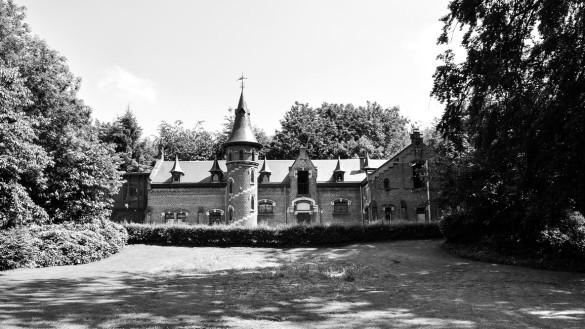 25-chateau-reperage-decors-film-cinema-photo-belgium-bruxelles