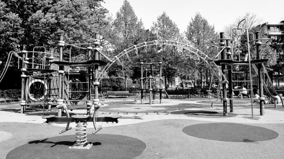 25-parc-foret-reperage-decors-film-cinema-photo-bruxelles
