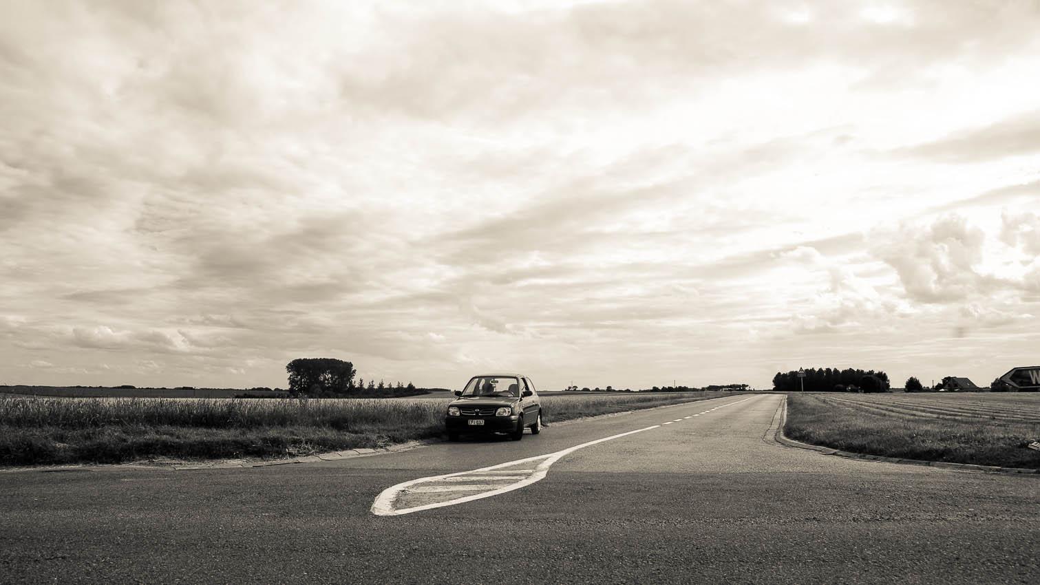 25-route-paysage-location-decors-film-cinema-photo-belgium-bruxelles