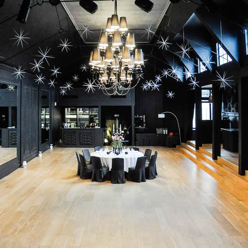 _25V-espace-event-location-vente-recherche-decor-film-photo-cinema-bruxelles