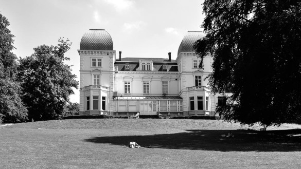 26-chateau-reperage-decors-film-cinema-photo-belgium-bruxelles