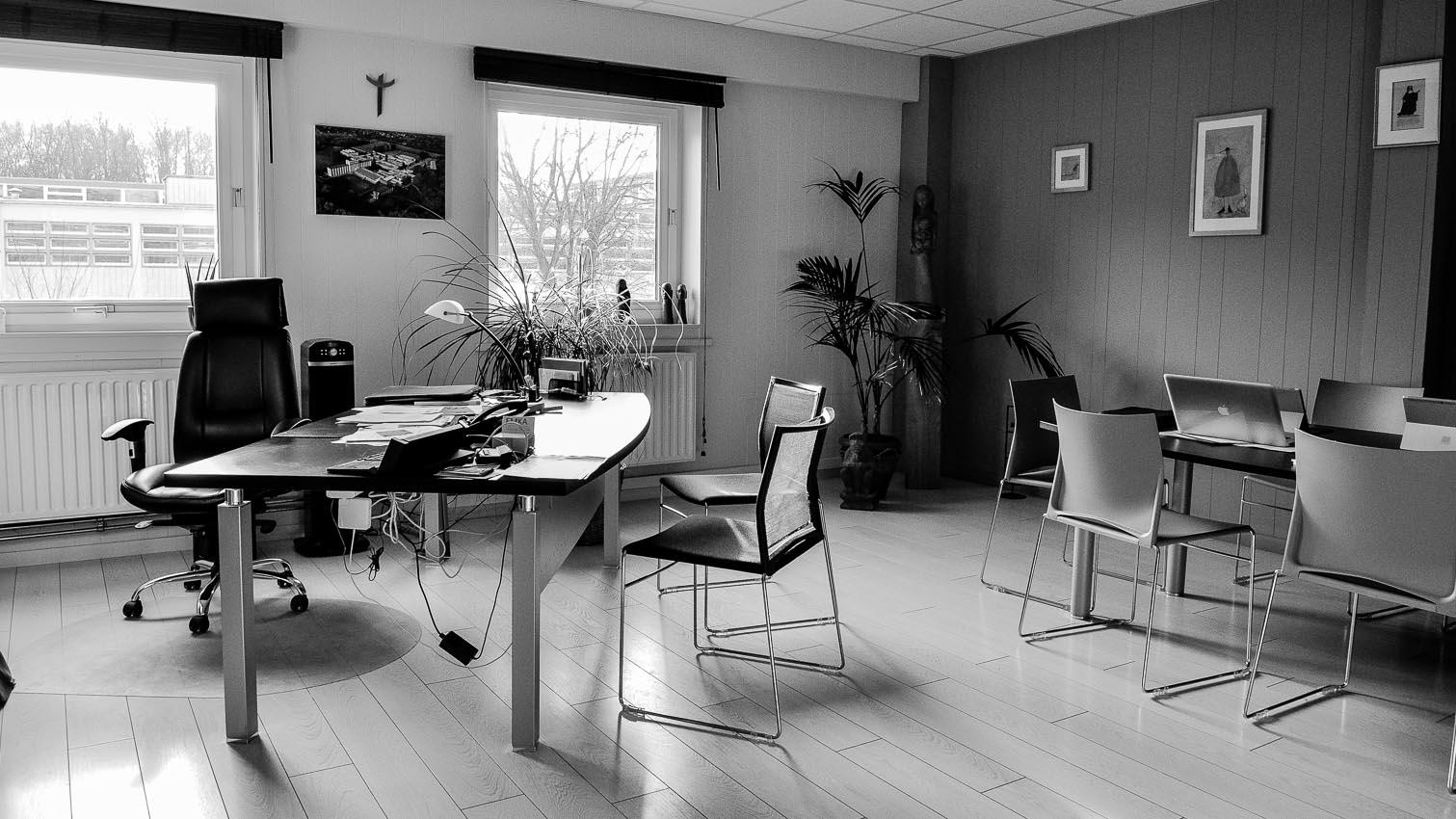 26-ecole-location-decors-film-cinema-photo-belgium-bruxelles
