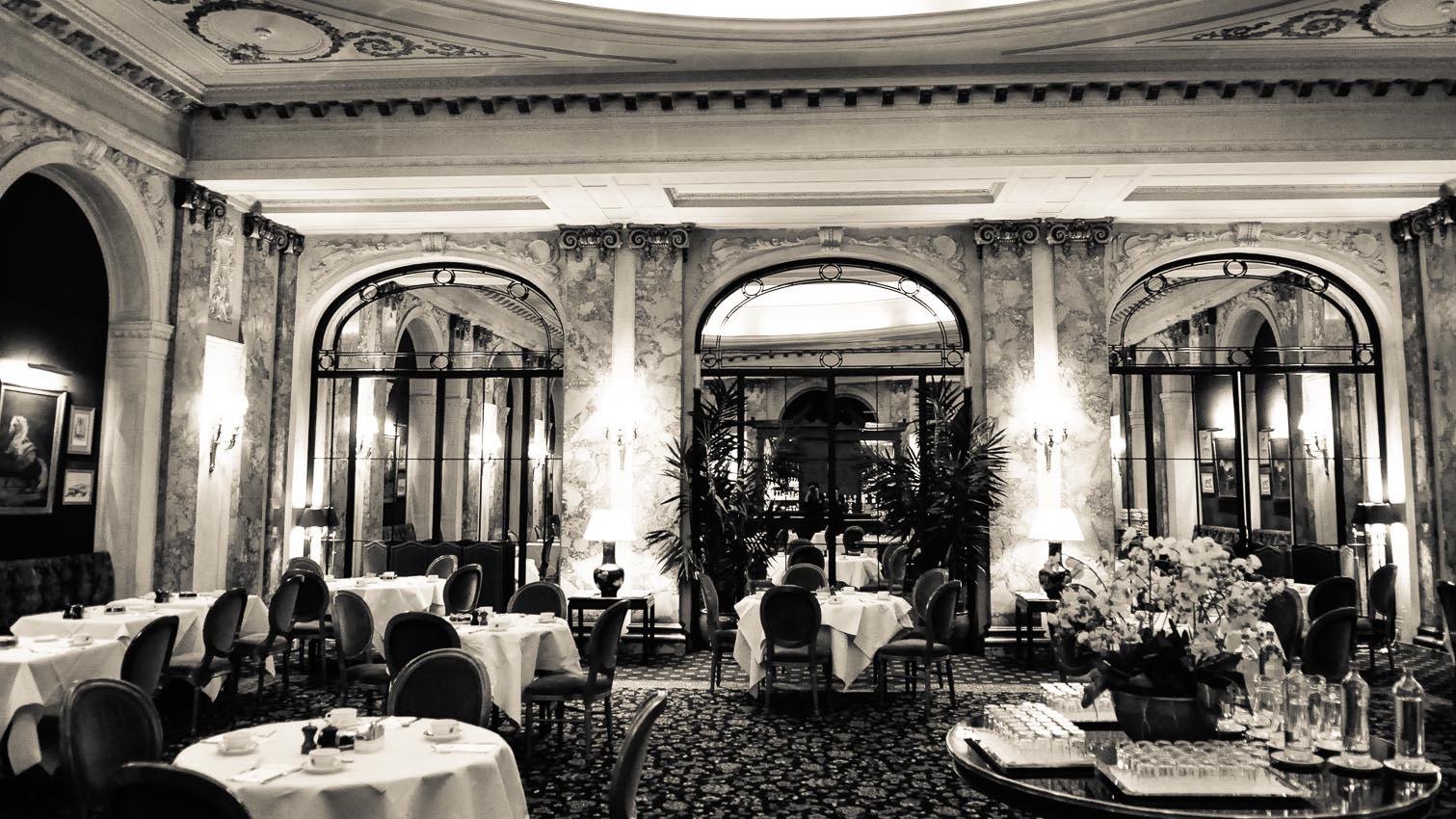 27-cafe-bar-resto-nightclub-decors-film-cinema-photo-belgium-bruxelles