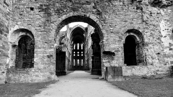 27-chateau-reperage-decors-film-cinema-photo-belgium-bruxelles