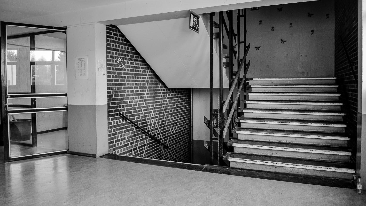 27-ecole-location-decors-film-cinema-photo-belgium-bruxelles