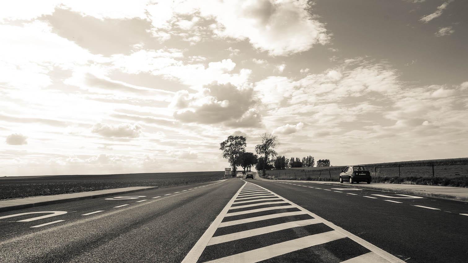 27-route-paysage-location-decors-film-cinema-photo-belgium-bruxelles