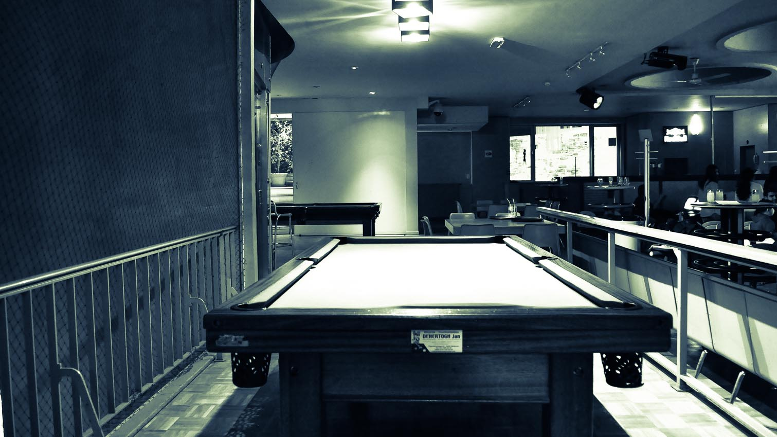 27-sport-boxe-billard-fitness-location-decors-film-cinema-photo-belgium-bruxelles
