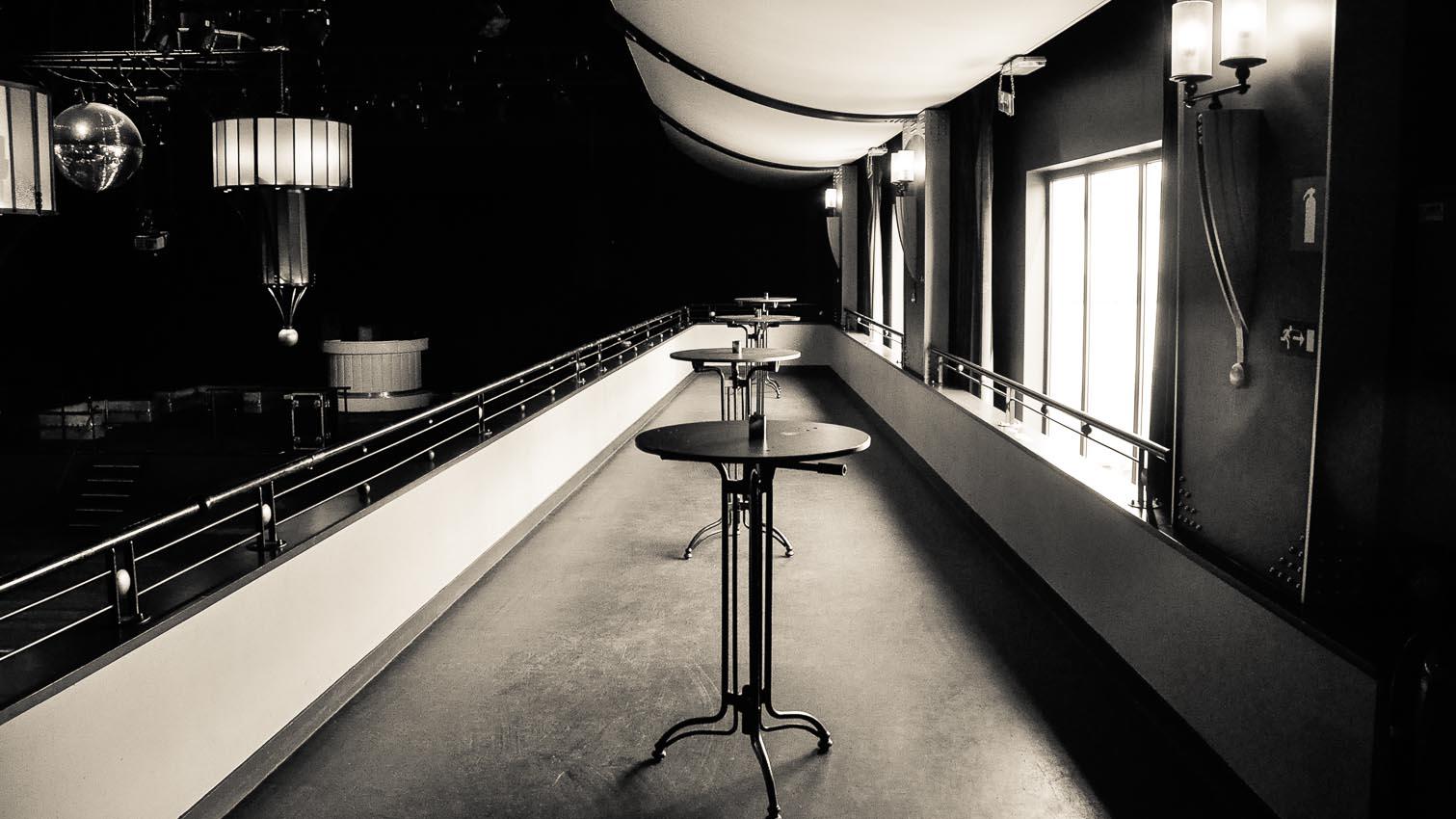 28-cafe-bar-resto-nightclub-decors-film-cinema-photo-belgium-bruxelles