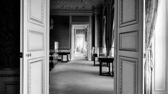 28-chateau-reperage-decors-film-cinema-photo-belgium-bruxelles