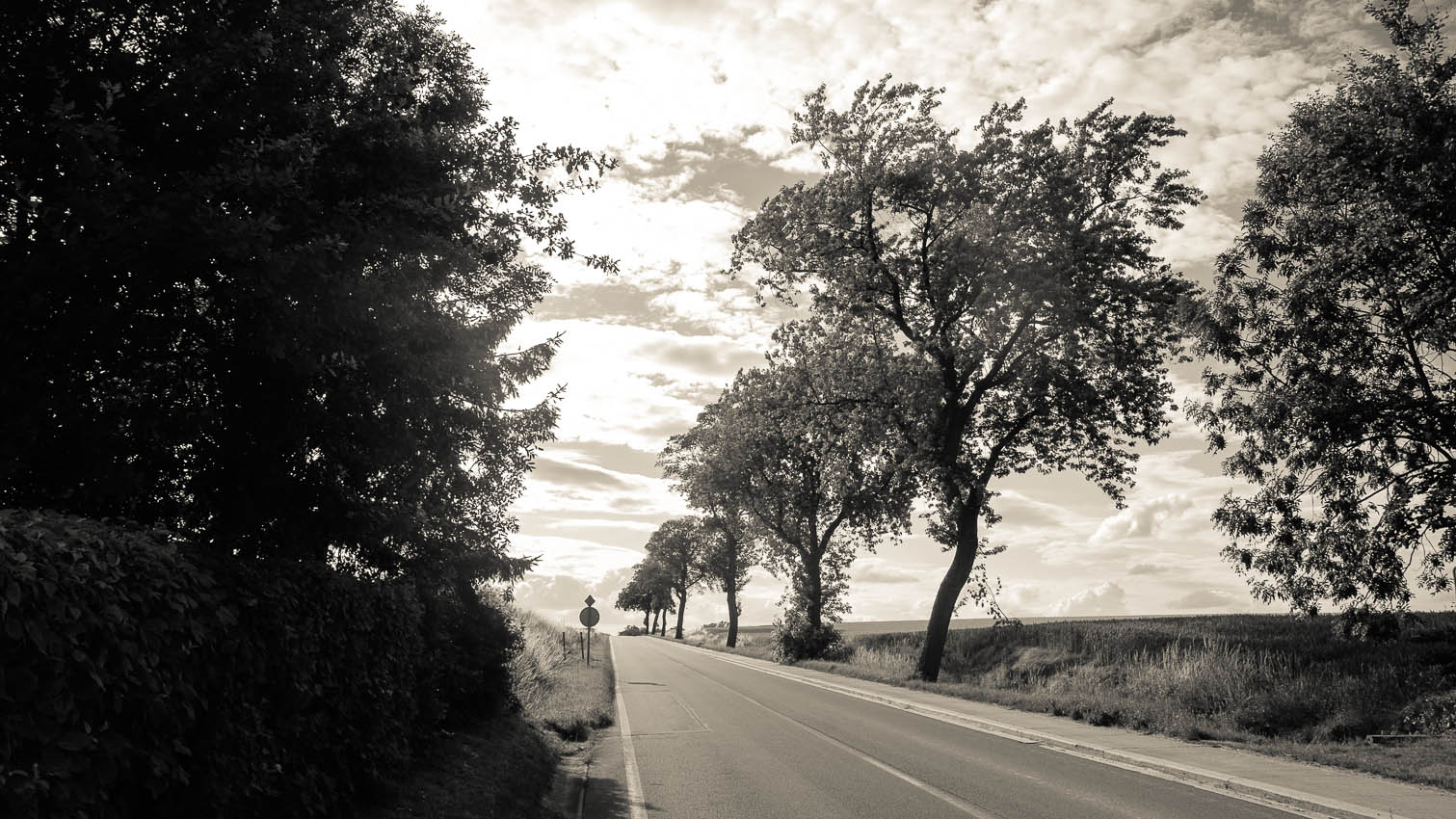 28-route-paysage-location-decors-film-cinema-photo-belgium-bruxelles
