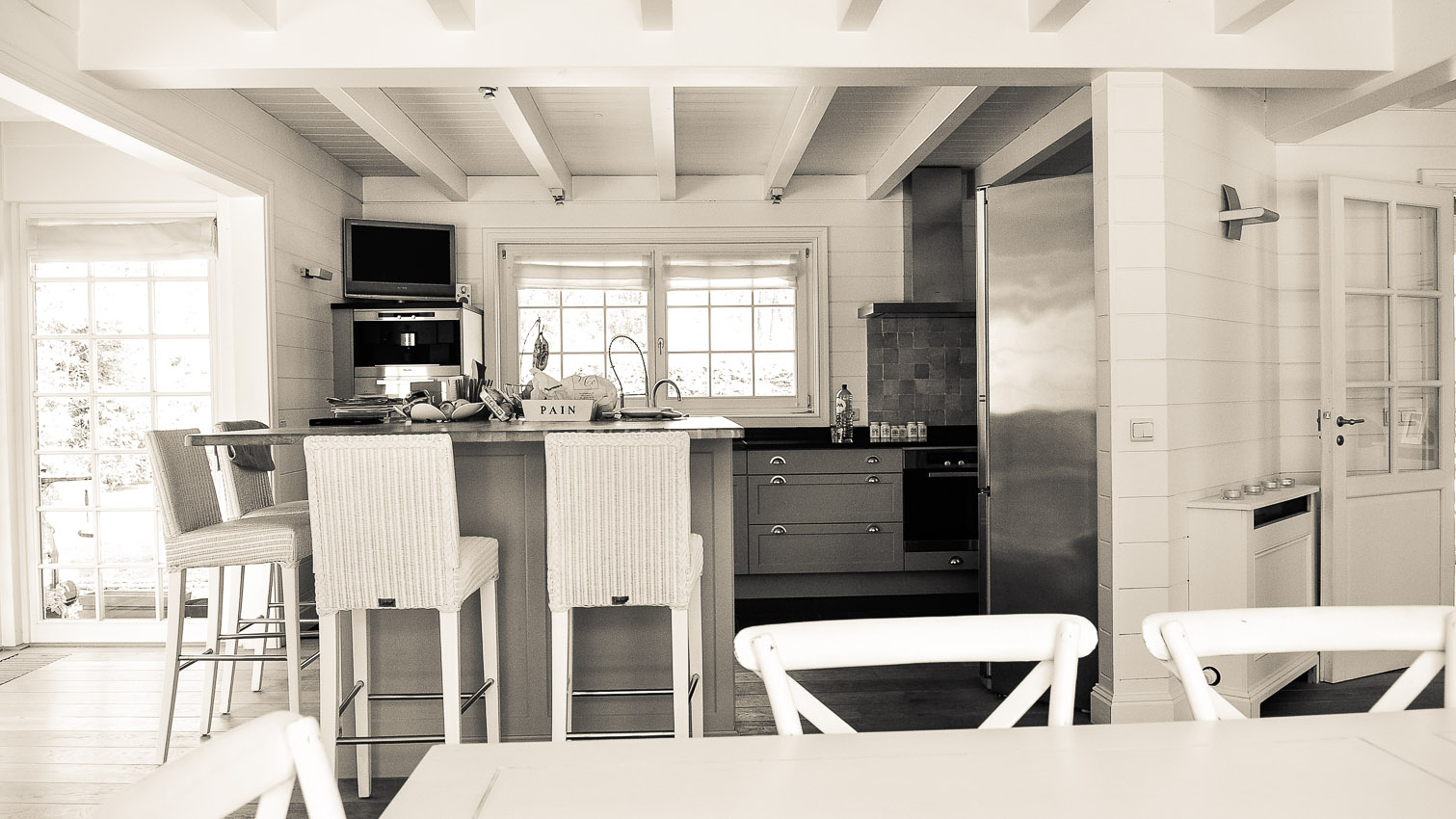 28s-cuisine-kitchen-location-vente-decors-film-cinema-photo-belgium-bruxelles