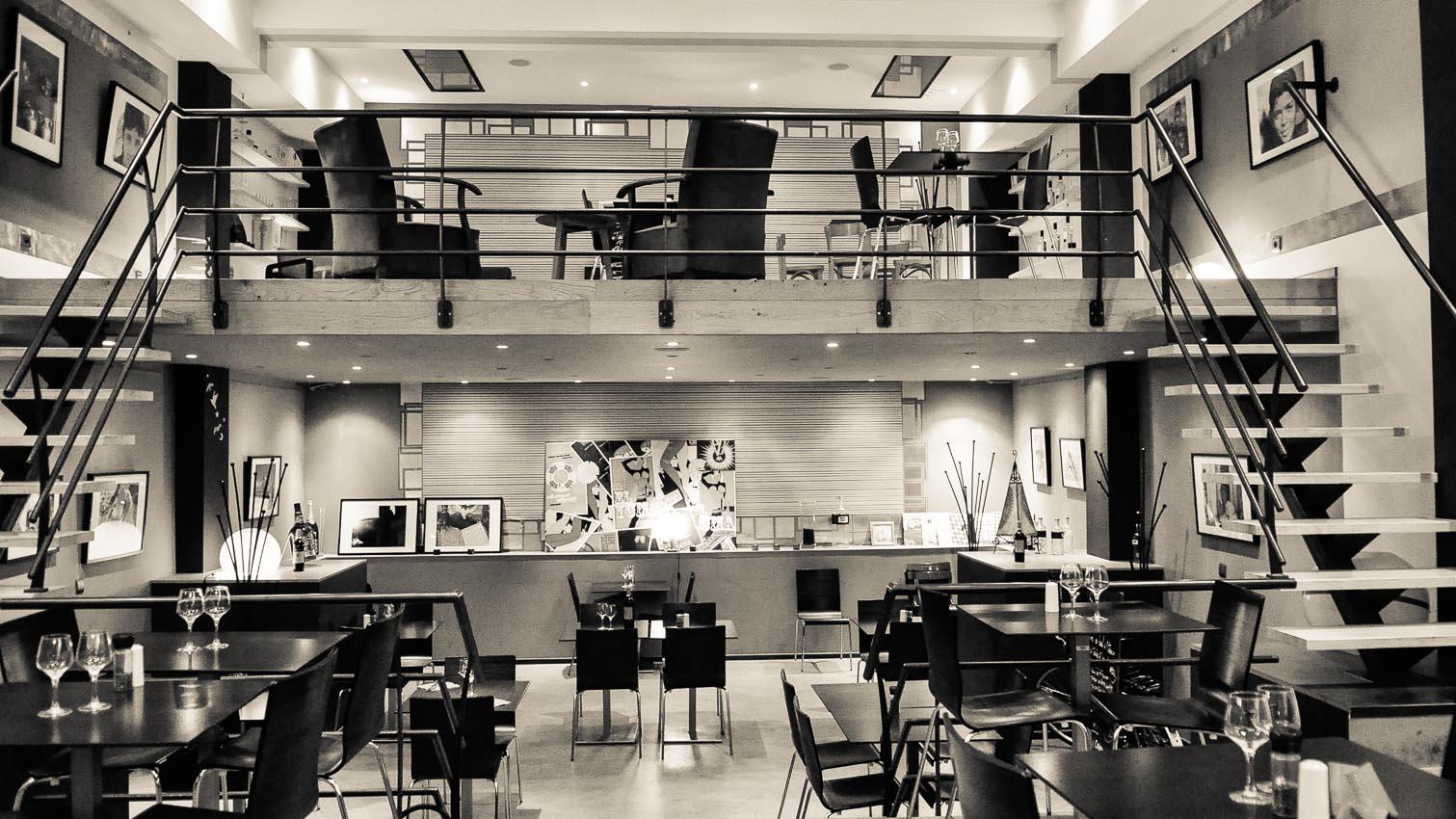 29-cafe-bar-resto-nightclub-decors-film-cinema-photo-belgium-bruxelles