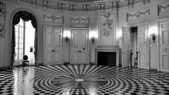 29-chateau-reperage-decors-film-cinema-photo-belgium-bruxelles