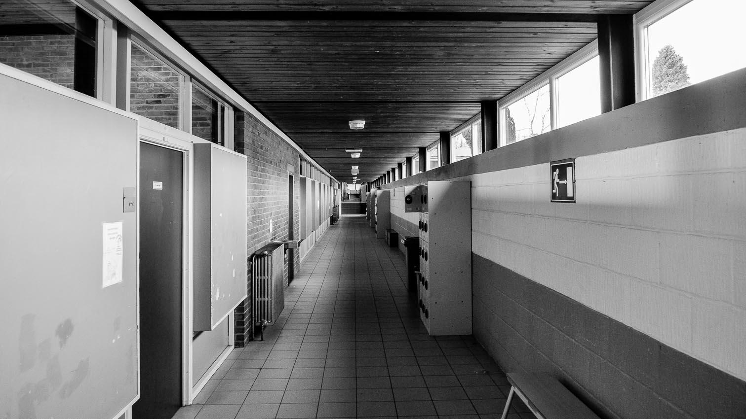 29-ecole-location-decors-film-cinema-photo-belgium-bruxelles