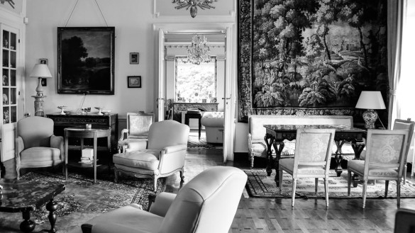 30-chateau-reperage-decors-film-cinema-photo-belgium-bruxelles