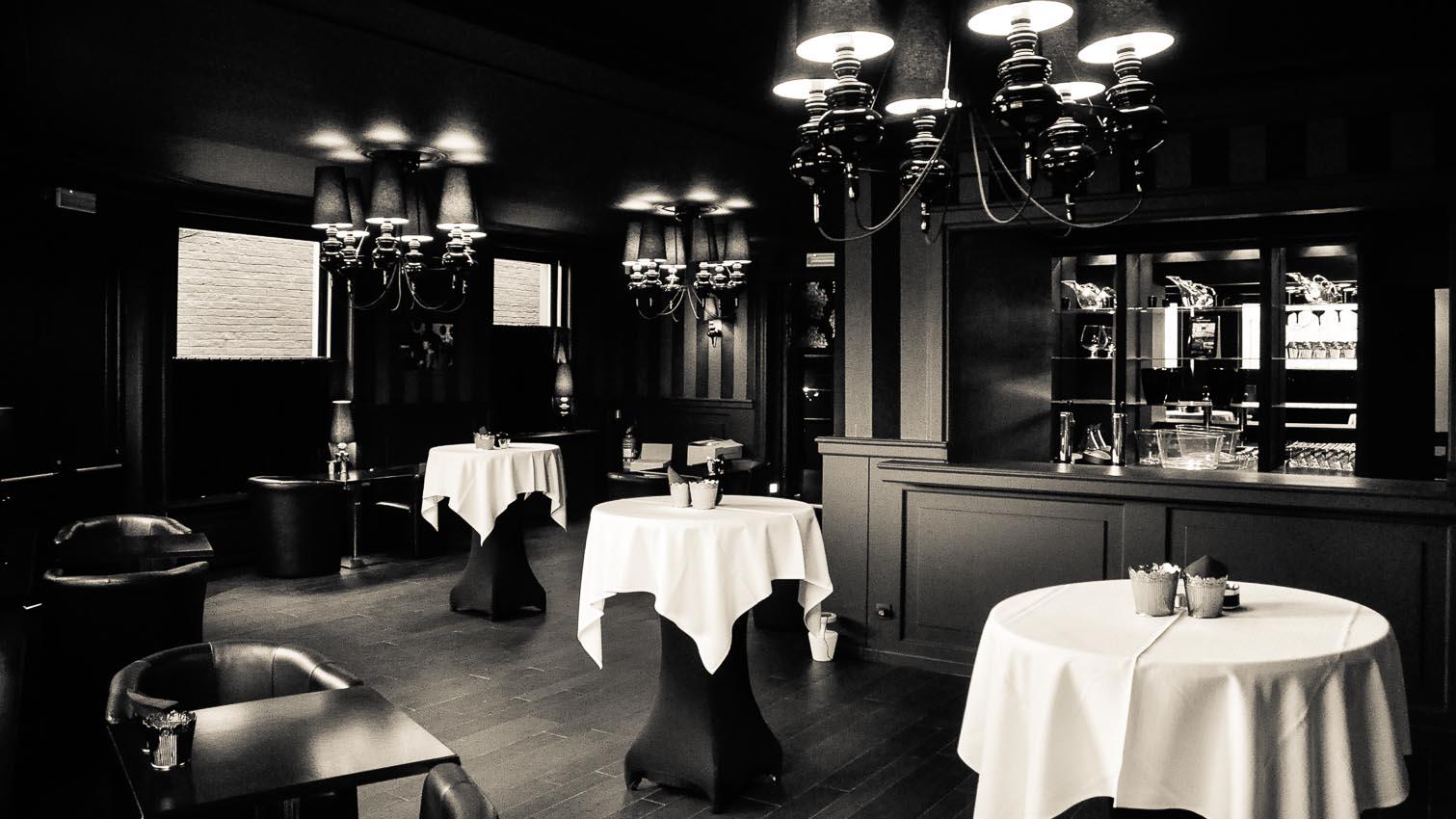 31-cafe-bar-resto-nightclub-decors-film-cinema-photo-belgium-bruxelles