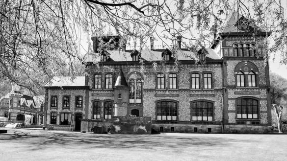 31-chateau-reperage-decors-film-cinema-photo-belgium-bruxelles