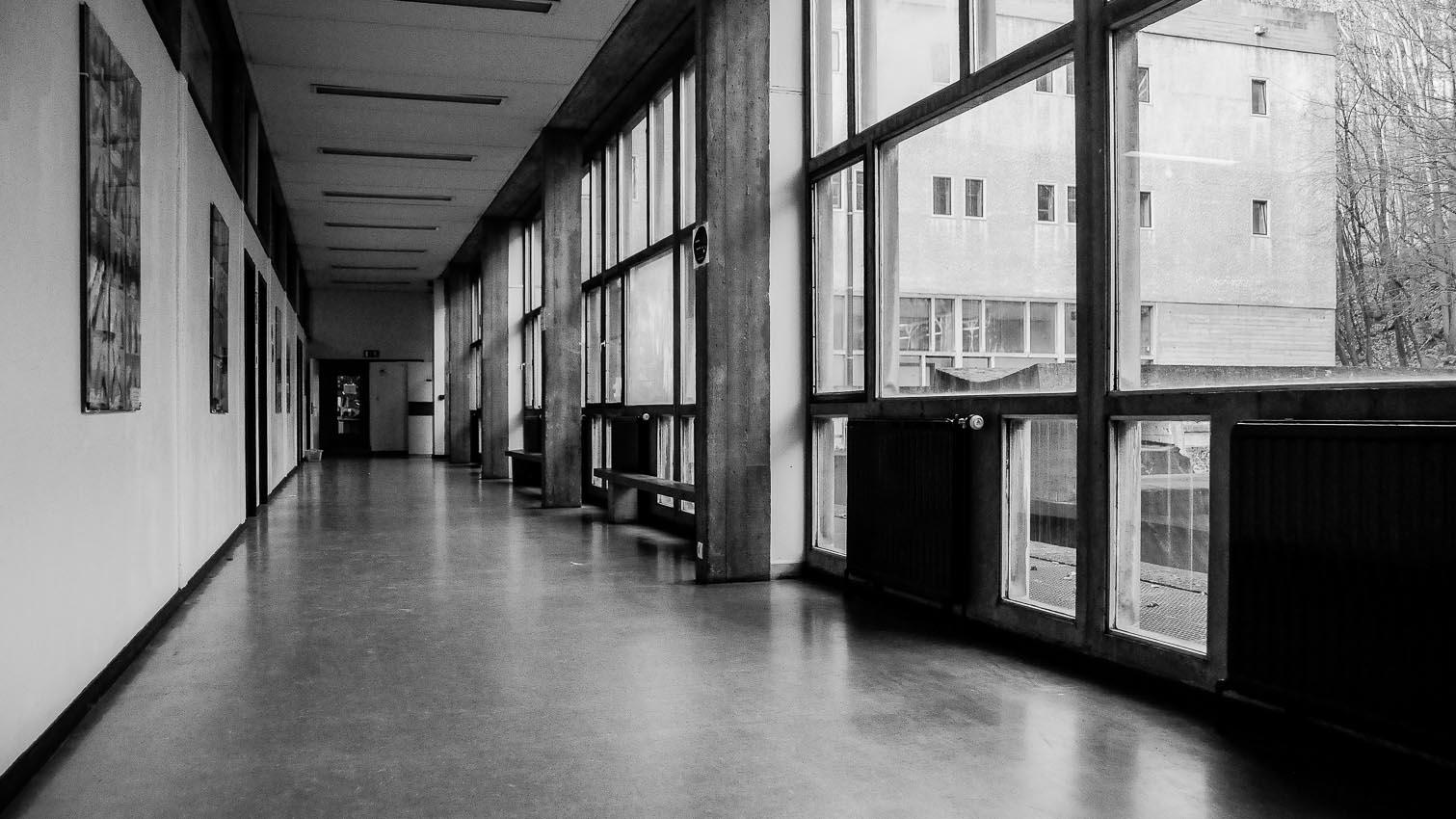31-ecole-location-decors-film-cinema-photo-belgium-bruxelles
