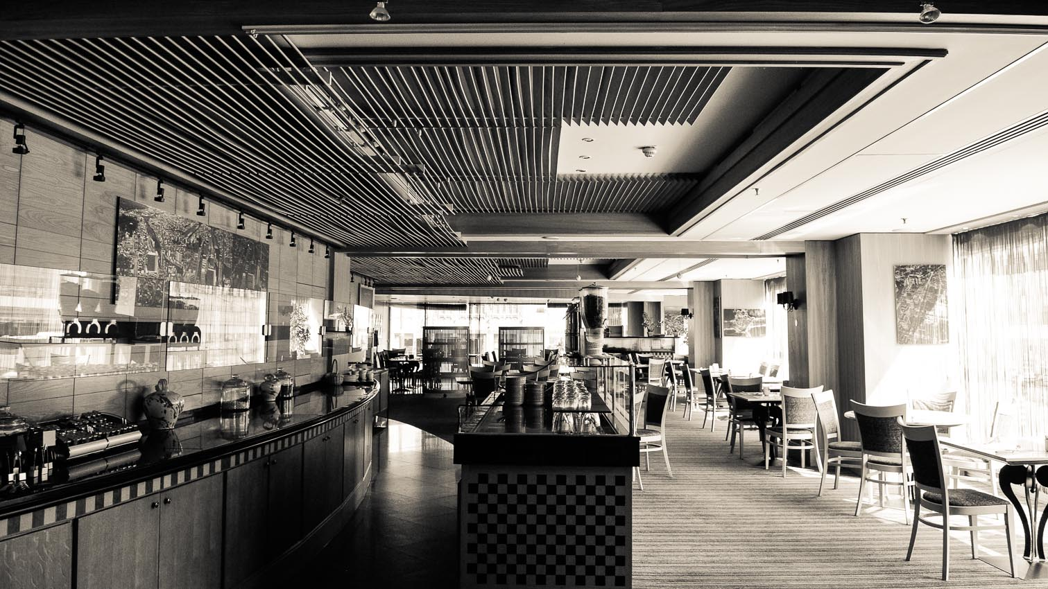 32-cafe-bar-resto-nightclub-decors-film-cinema-photo-belgium-bruxelles