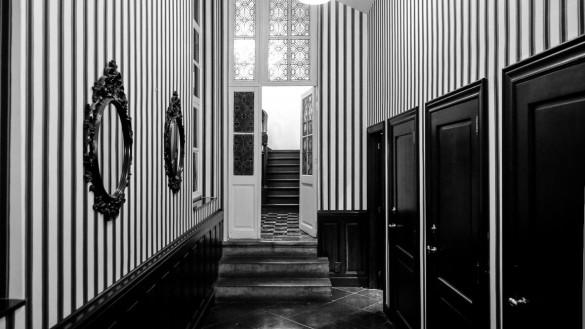 32-chateau-reperage-decors-film-cinema-photo-belgium-bruxelles