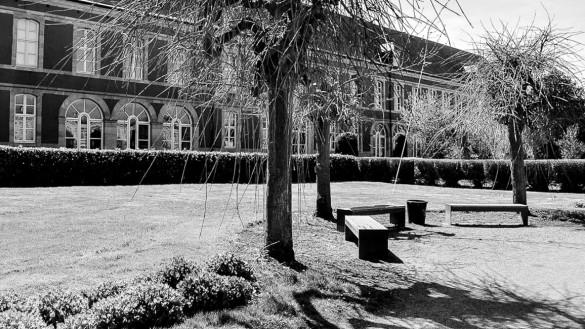 33-chateau-reperage-decors-film-cinema-photo-belgium-bruxelles