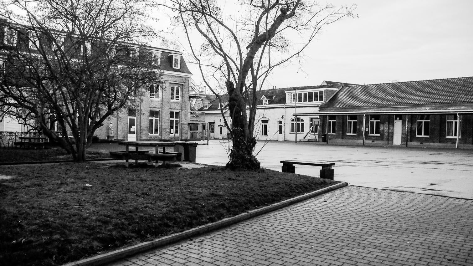 33-ecole-location-decors-film-cinema-photo-belgium-bruxelles