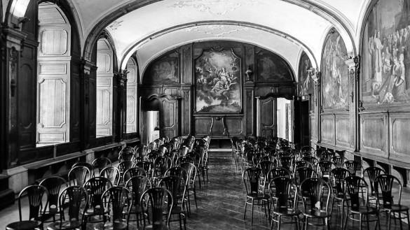 34-chateau-reperage-decors-film-cinema-photo-belgium-bruxelles