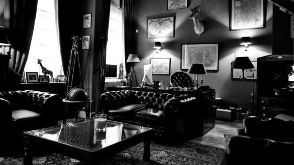 36-chateau-reperage-decors-film-cinema-photo-belgium-bruxelles