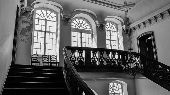 37-chateau-reperage-decors-film-cinema-photo-belgium-bruxelles