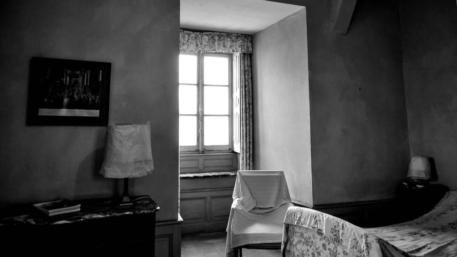 37-hotel-chambre-room-location-decors-film-cinema-photo-belgium-bruxelles