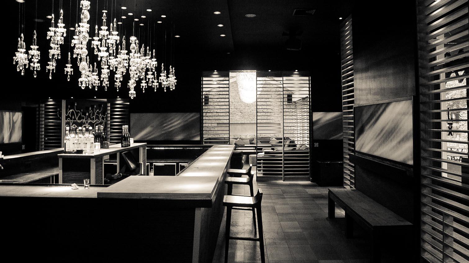 38-cafe-bar-resto-nightclub-decors-film-cinema-photo-belgium-bruxelles