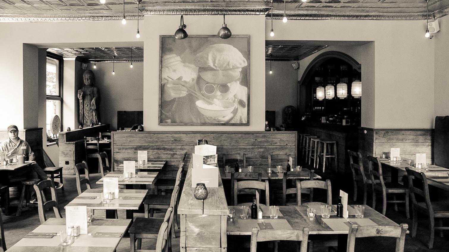 39-cafe-bar-resto-nightclub-decors-film-cinema-photo-belgium-bruxelles