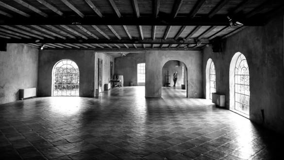 39-chateau-reperage-decors-film-cinema-photo-belgium-bruxelles