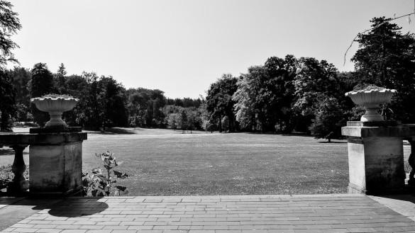 40-chateau-reperage-decors-film-cinema-photo-belgium-bruxelles