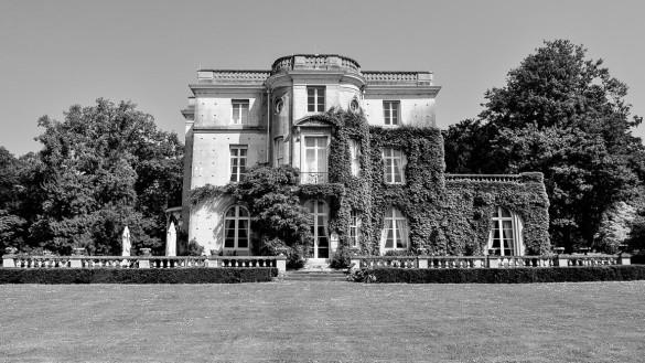 41-chateau-reperage-decors-film-cinema-photo-belgium-bruxelles