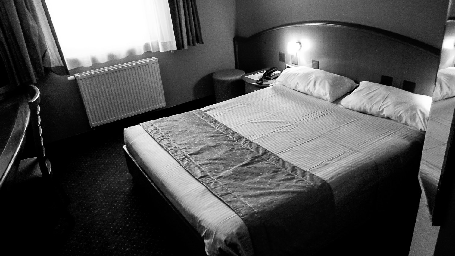 42-hotel-chambre-room-location-decors-film-cinema-photo-belgium-bruxelles