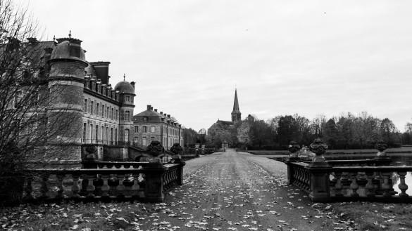 42-reperage_scouting_chateau_decors_film_photo_belgium_bruxelles