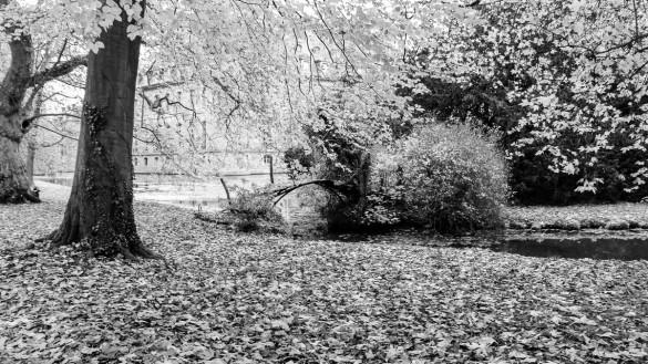 43-reperage_scouting_chateau_decors_film_photo_belgium_bruxelles