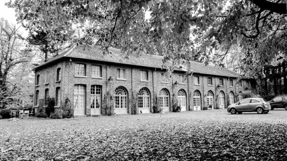 44-reperage_scouting_chateau_decors_film_photo_belgium_bruxelles