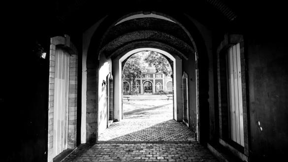 45-parc-foret-reperage-decors-film-cinema-photo-bruxelles
