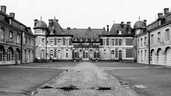 45-reperage_scouting_chateau_decors_film_photo_belgium_bruxelles