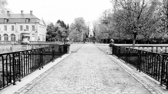 46-reperage_scouting_chateau_decors_film_photo_belgium_bruxelles