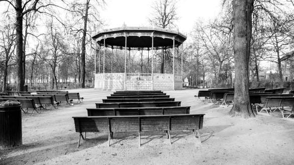 47-parc-foret-reperage-decors-film-cinema-photo-bruxelles