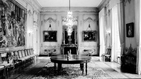 47-reperage_scouting_chateau_decors_film_photo_belgium_bruxelles