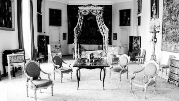 48-reperage_scouting_chateau_decors_film_photo_belgium_bruxelles